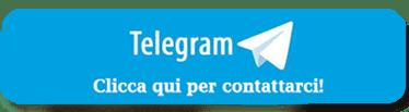 Clicca qui per contattarci con Telegram
