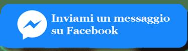 Clicca qui per contattarci con Facebook